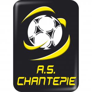 AS CHANTEPIE FOOT