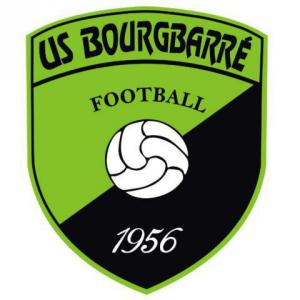 US BOURGBARRÉ FOOTBALL