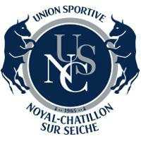 US NOYAL CHÂTILLON