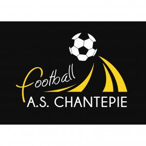 AS CHANTEPIE FOOTBALL