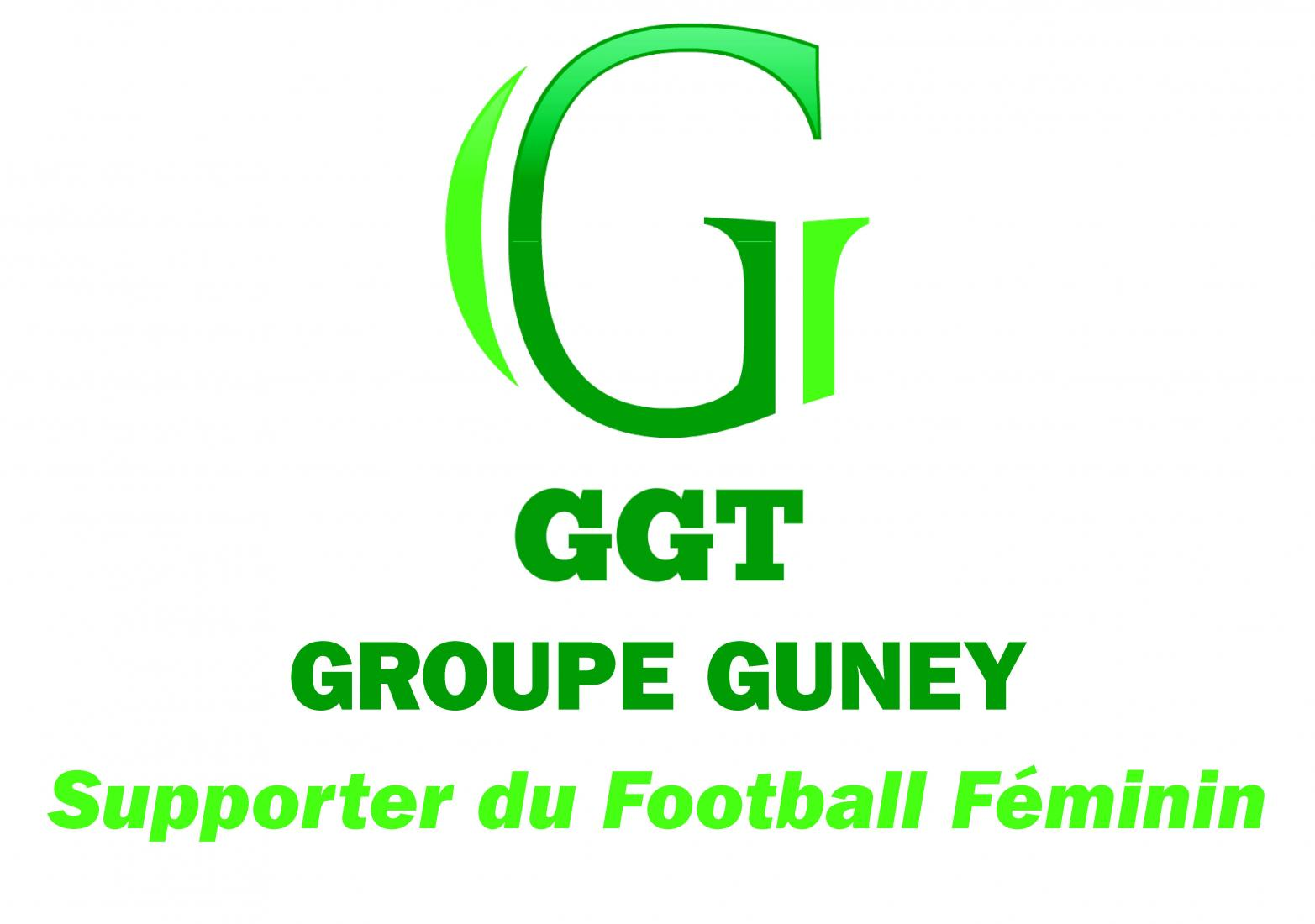 GROUPE GUNEY